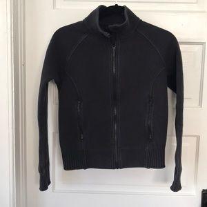 Lululemon Athletica NTS Jacket